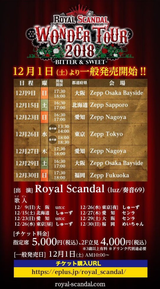 RoyalScandal2018_list